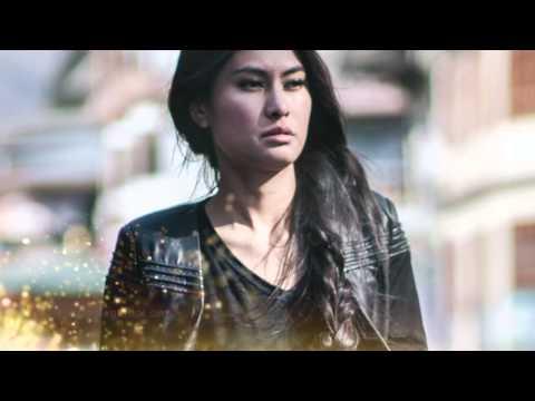 Manappuram Miss Asia Bhutan - Deki Wangmo