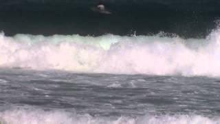 Море(От делать нечего заснял...., 2014-09-26T11:42:42.000Z)