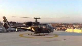 Popular Videos - Helipad & Rotorcraft