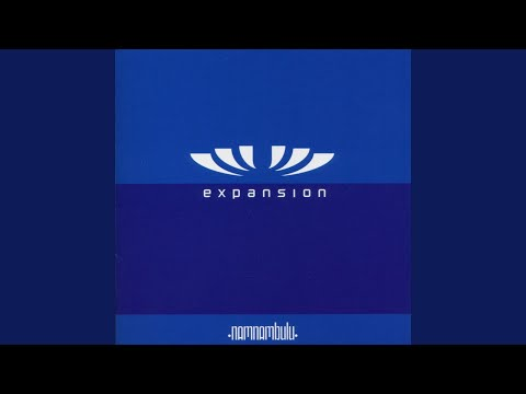 Forgiving (Transformation Remix)