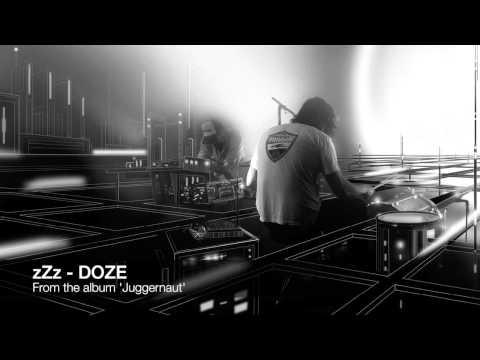 zZz - Doze