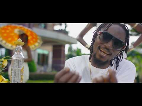 Radio & Weasel - Juicy Juicy (official video)