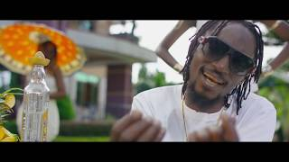 Download Radio & Weasel - Juicy Juicy (official ) MP3 song and Music Video