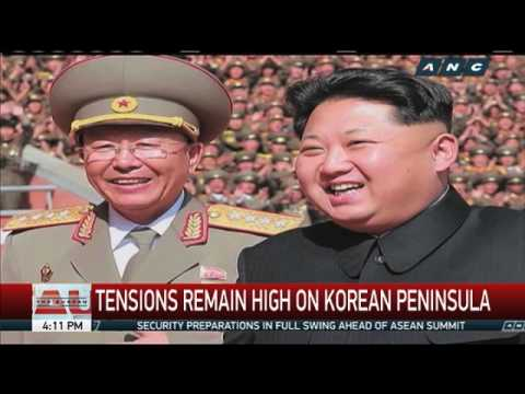 North Korea's threat vs Australia only rhetoric, says analyst