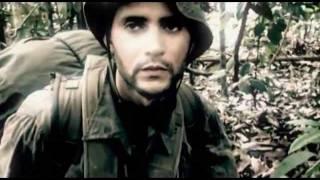 GUERRA NA SELVA COMPLETO - JUNGLE WAR - HD