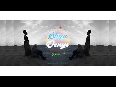 SHYN feat DENISE - Nouveauté 2k20