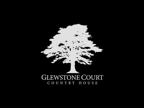 GLEWSTONE COURT COUNTRY HOUSE | WEDDING VENUE