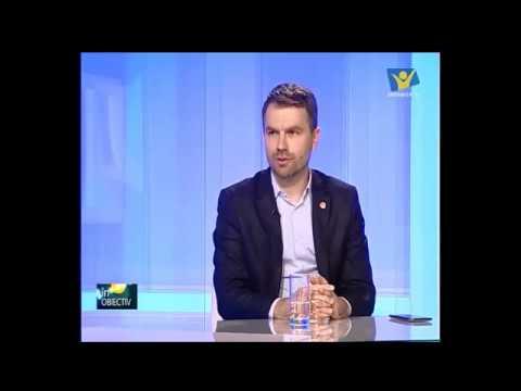 Deputatul USR Timis, Catalin Drula despre infrastructura - 5 februarie 2018