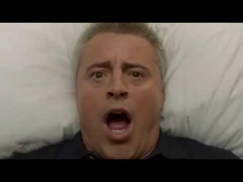 Episodes S03 E06 Joey from Friends says