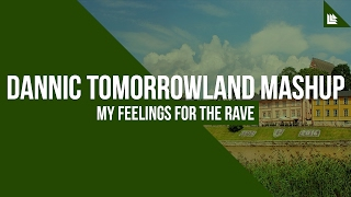 Download lagu My Feelings For The Rave MP3
