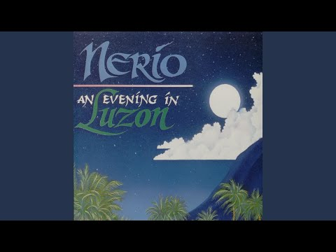 [An Evening In] Luzon