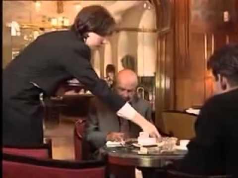 Как уходили кумиры (247 выпусков из 247 / 2006 / TVRip