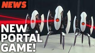 видео Newportal - новости