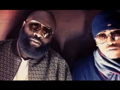 Rocko - U.O.E.N.O. (feat. Future, Rick Ross, ASAP Rocky, Wiz Khalifa, and 2 Chains.) Remix