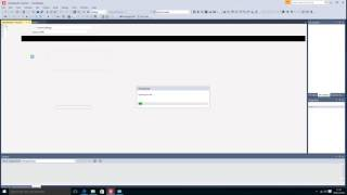 atmel studio tutorial 1 features functions how to create set up a project