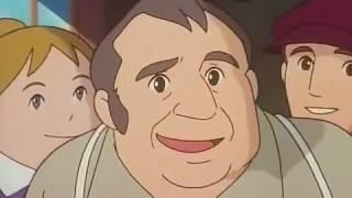 رسوم متحركة للأطفال عالية الجودة مسلسل كرتون 'دروب ريمي'