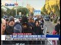 Warga muslim Australia penuhi jalanan untuk laksanakan shalat Idul Fitri - BIP 07/07