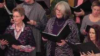 Konzert im Advent (17.12.11-08) Wieder naht der heil