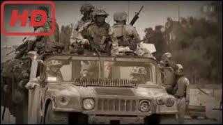 Doku Deutsch ISIS - Ein Plan der CIA Doku deutsch