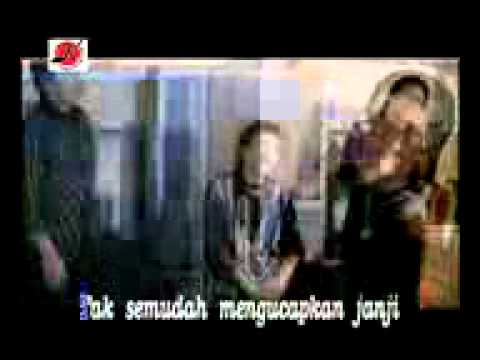 cinta-dan-permata-trio-ambisi-karaoke-youtube