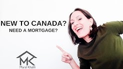 Difference Between Insured and Conventional Mortgage
