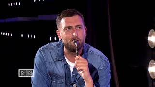 "NIN: Tayna - ""Haje ose Thuaje"" - 19.06.2018 - Klan Kosova"