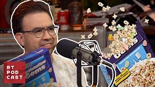 the-wrong-way-to-open-a-cereal-box-rt-podcast