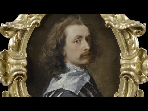 Van Dyck: The Man, the Artist and his Influence