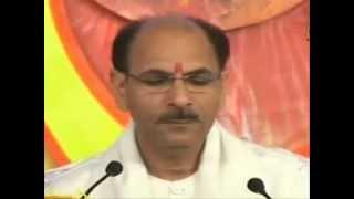 Sudhanshu Ji Maharaj Bhajan Mujhe aisa bana do mere prabhu