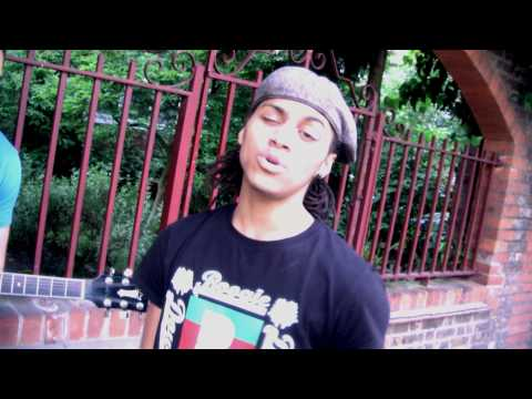 "Bluey Robinson x Kings Of Leon | ""Use Somebody"" - A64: SBTV"