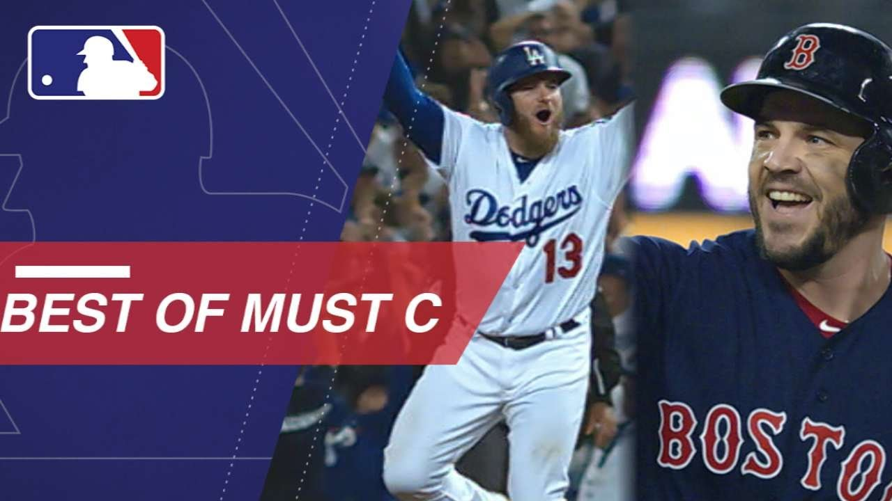 best-of-must-c-for-the-2018-world-series