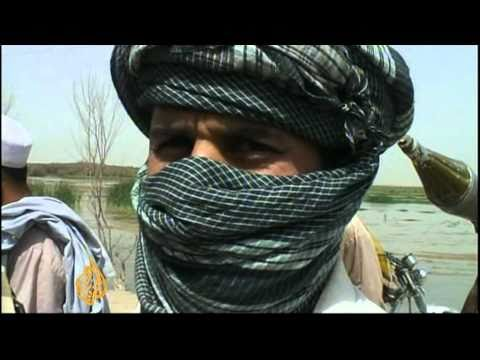 Into the mind of a suicide bomber