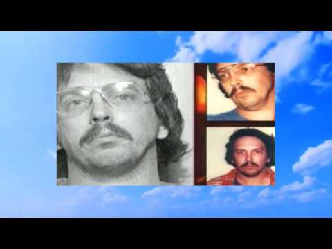 Serial Killers Documentary  A&E Biography   Joel Rifkin 2004