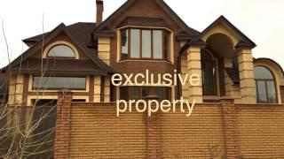 Купить дом в Иванковичах, 16 км от Киева!(, 2016-12-23T23:44:00.000Z)