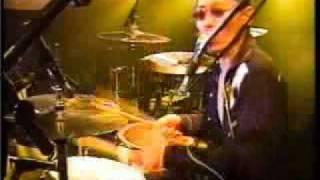 1999年5月2日、赤坂BLITZで行われたライブ映像です ヒッソリと発売され...