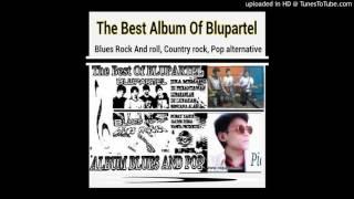 Blupartel Sobat Karib Lagu Country Rock Indonesia Terbaru