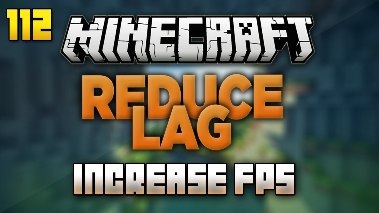 How to Run Minecraft Fast! (Multiple Methods) - YouTube
