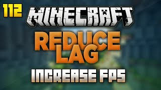 How to Run Minecraft Fast! (Multiple Methods)