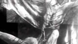 sheke 666 banda de hermosillo sonora de black metal
