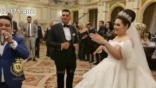 Cristi Nuca - Fala si valoare mare live 2019 by MAVI Studio Suceava
