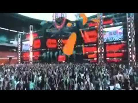 MINIONS 2015  RMX ELECTRO  DJ RONY