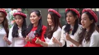 WD Thai Hoang & Thu Trang