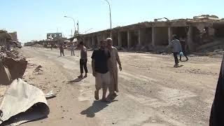 Lamia K.: Irak verurteilt IS-Anhängerin aus Mannheim zum Tode