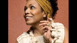 Watch Dee Dee Bridgewater Lets Do It lets Fall In Love video
