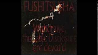 Fushitsusha - Pathetique