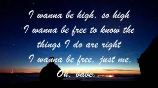 Easy   Lionel Richie (w/lyrics)