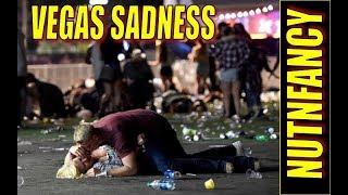 Las Vegas Response