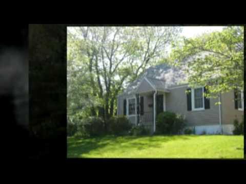 Fairfield County CT Real Estate Szost Fairfield CT