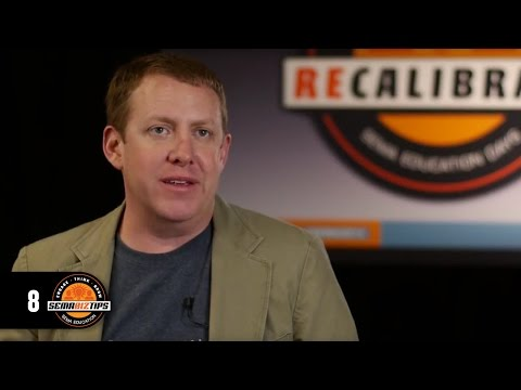 Mobile Payment Systems | SEMA Biz Tip #10