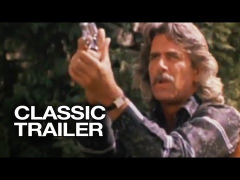 Fatal Beauty is listed (or ranked) 21 on the list The Best Sam Elliott Movies
